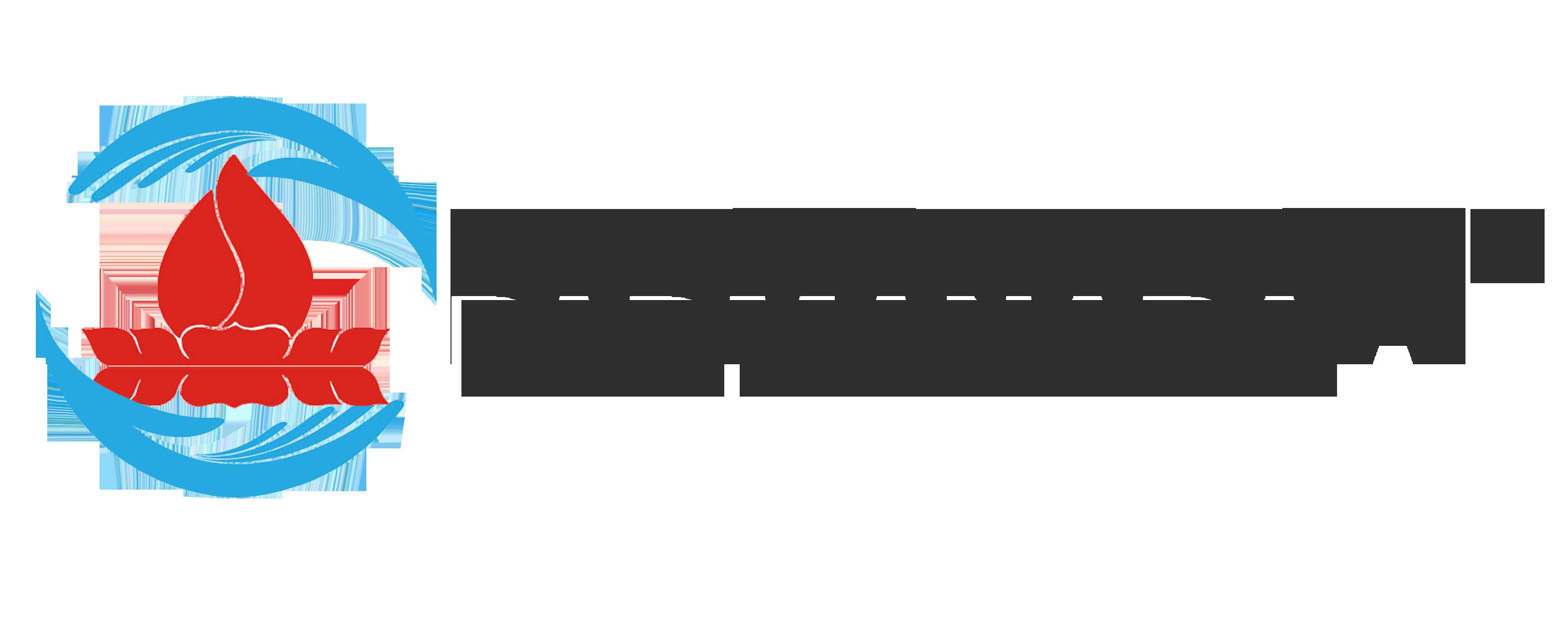 Padmanaba